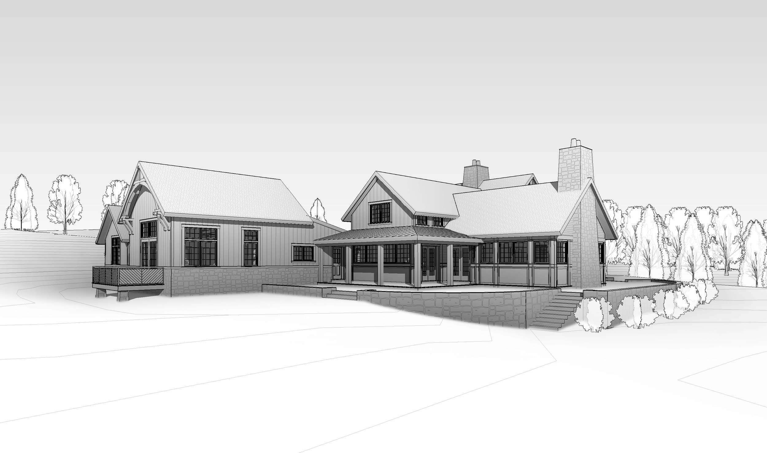 The River House - 3D View 2.jpg