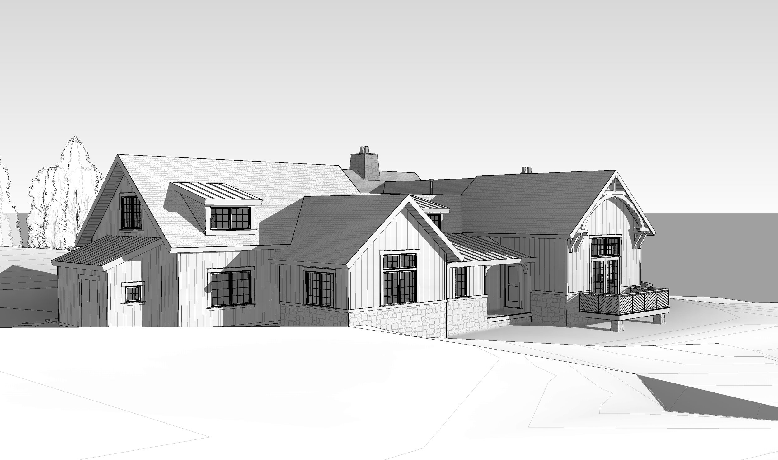 The River House - 3D View 4.jpg