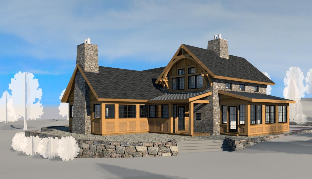 The River House - 3.jpg