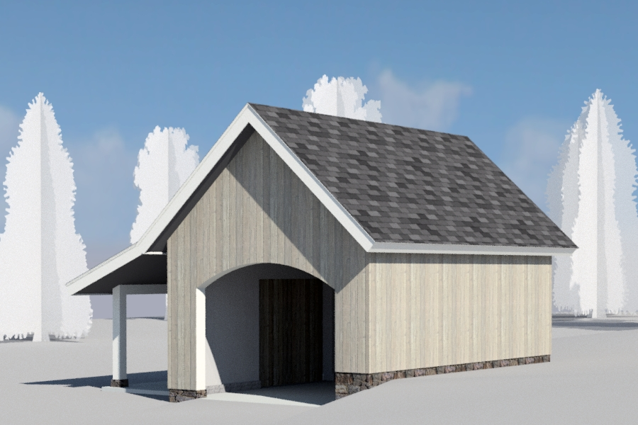Tractor_Shed 2.png