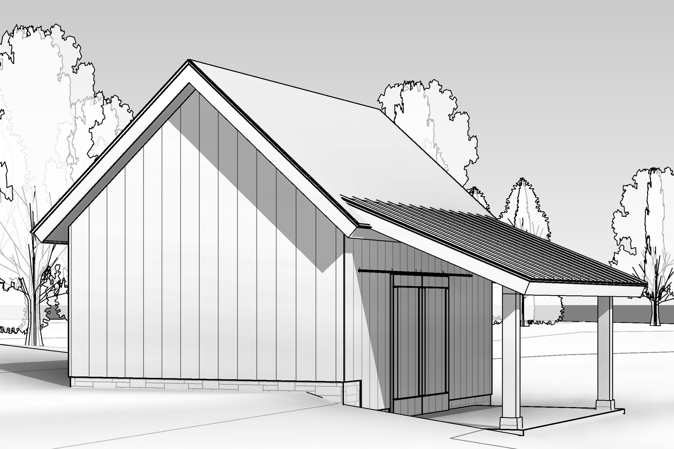 Tractor Shed Back.jpg