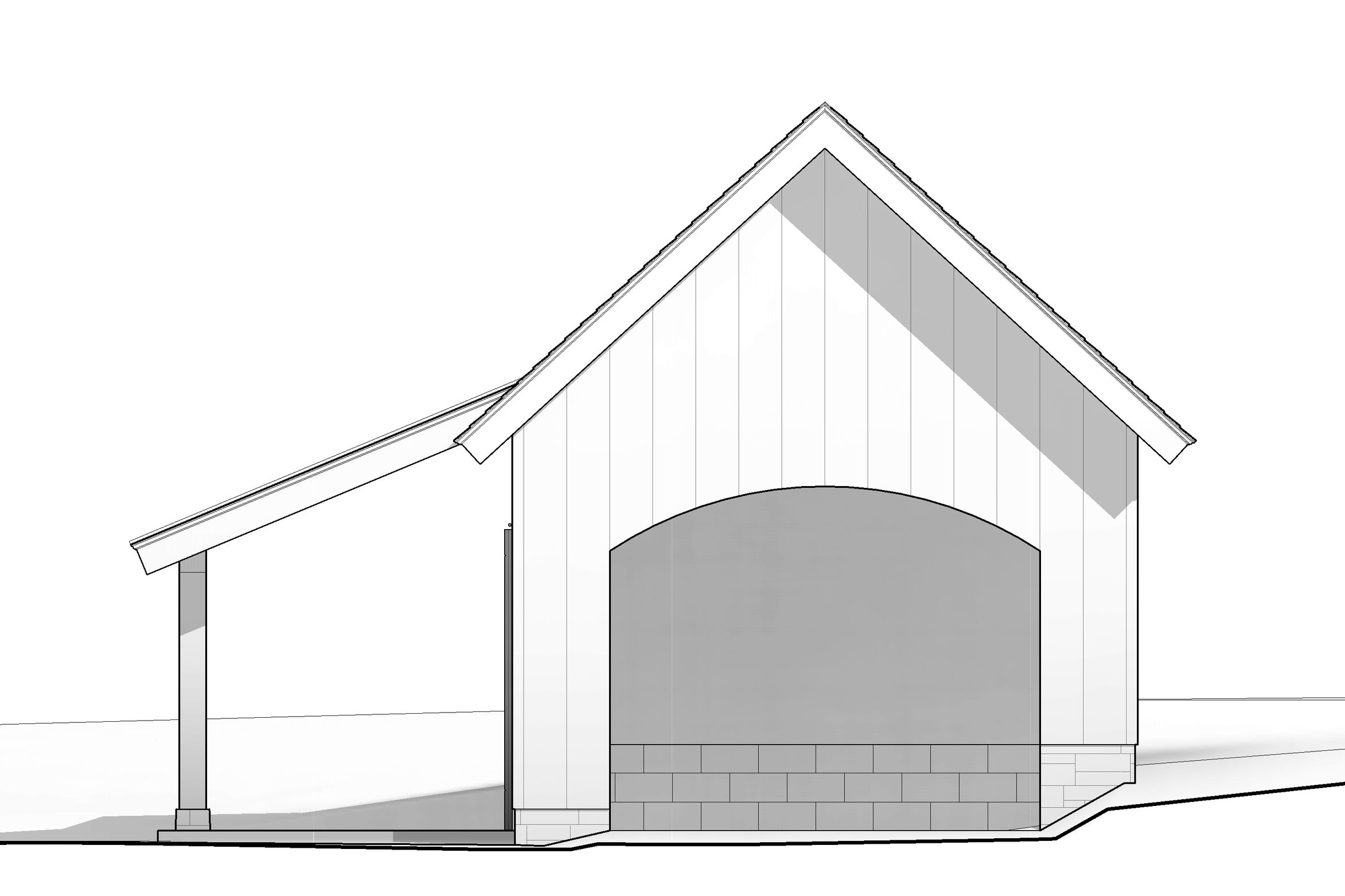 Tractor Shed Elevation.jpg