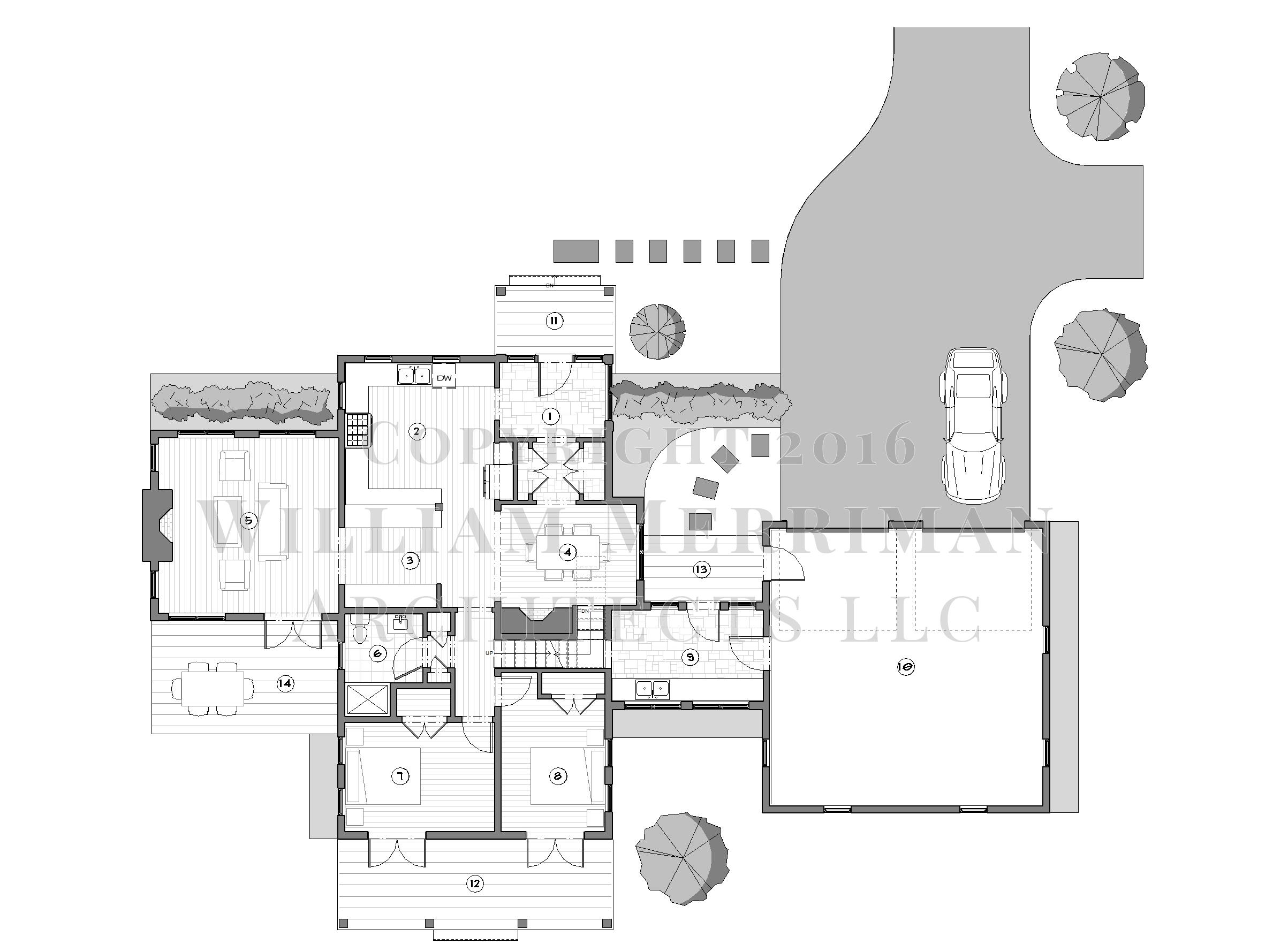 Small Home-2 Plan 1 web.jpg