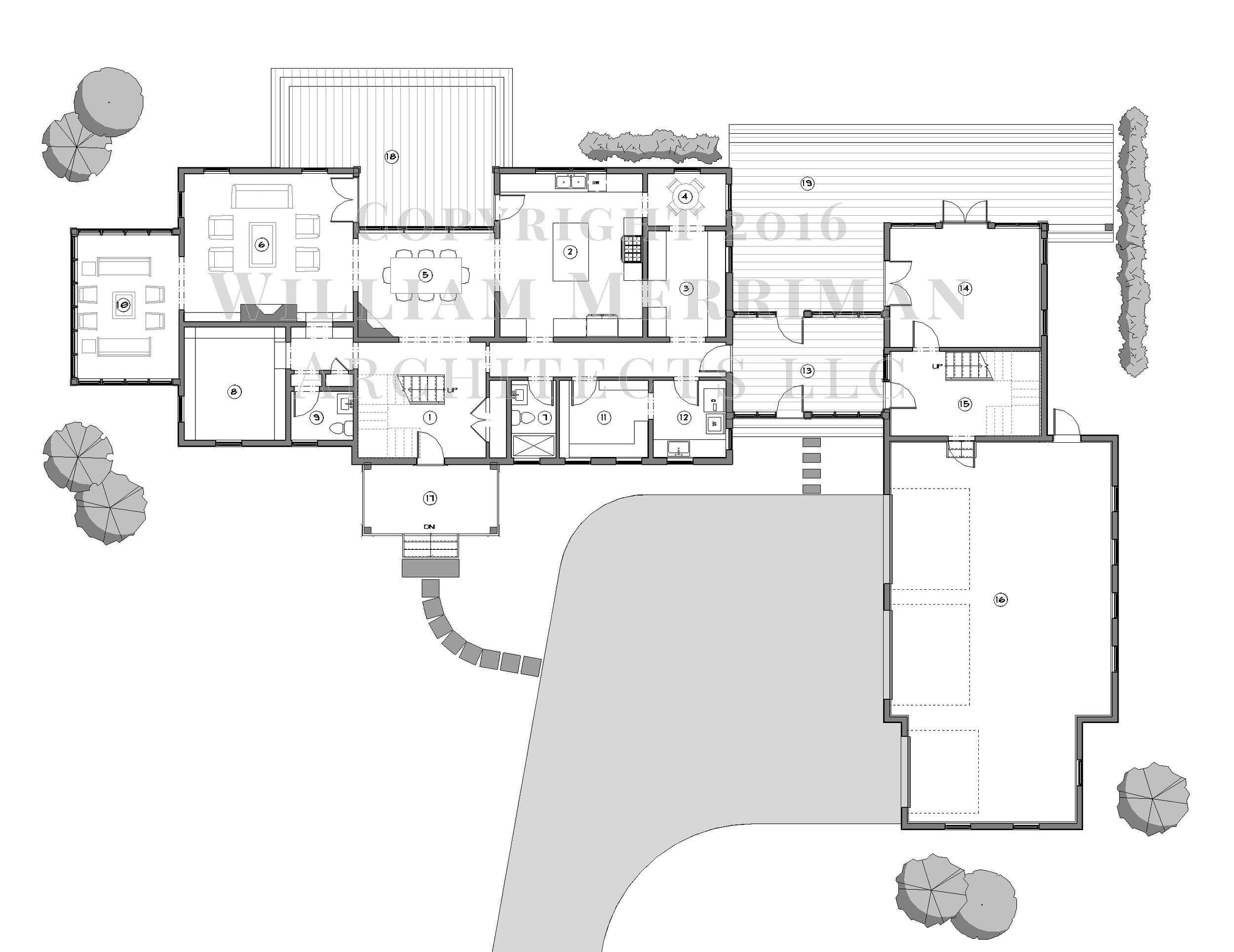 Large Home PLAN.jpg