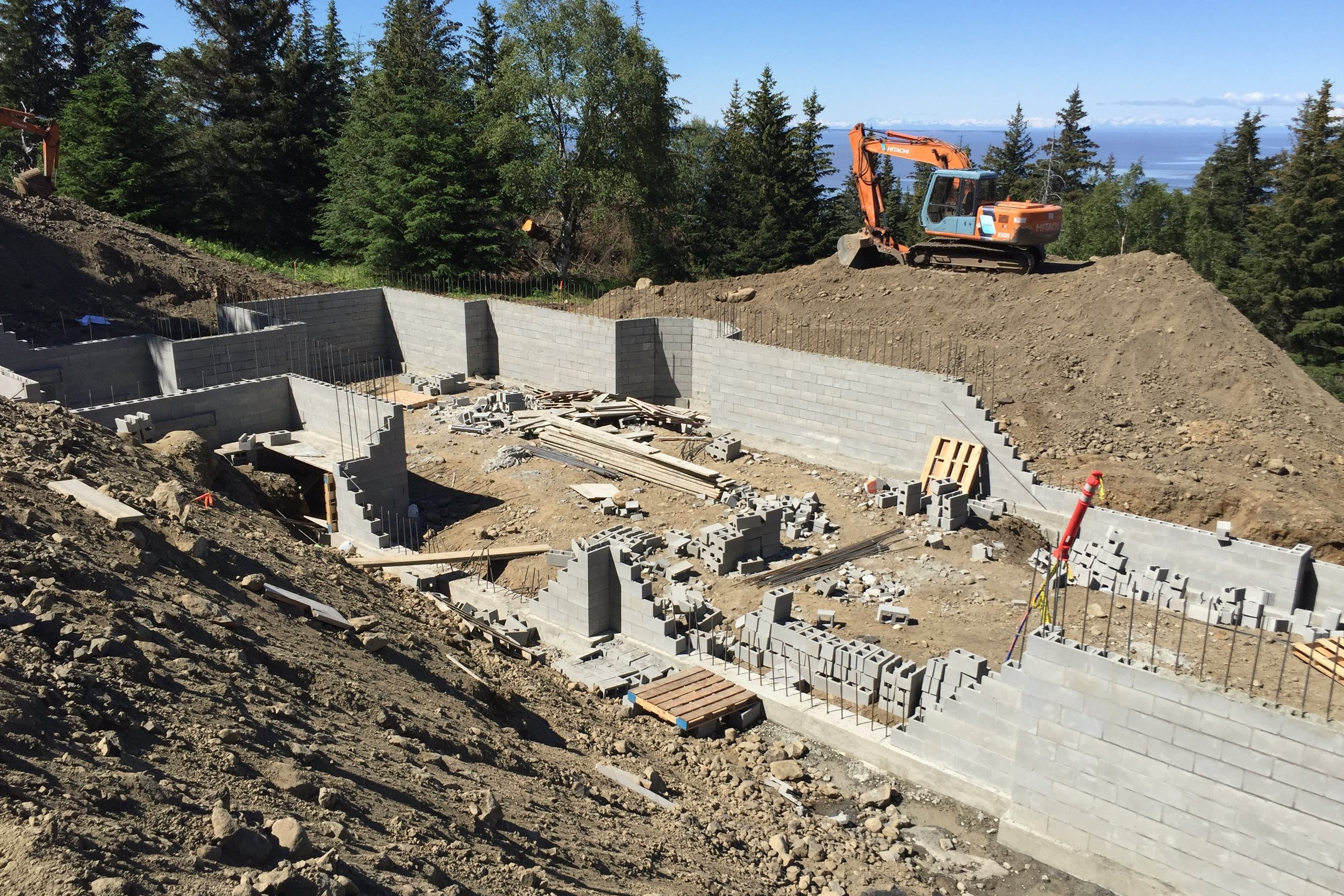 AlaskaFarmhouseConstruction 6-21 (4).jpg
