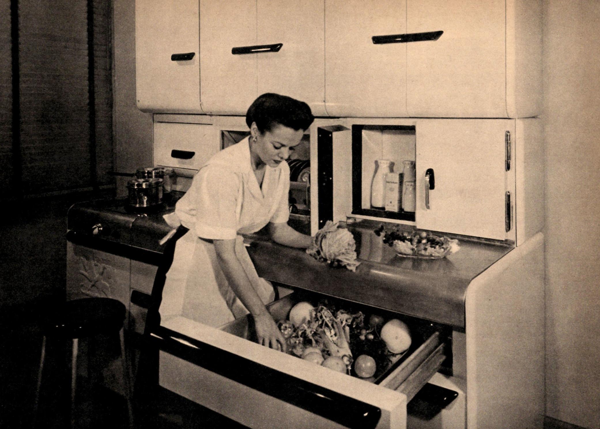 Prefab Kitchen.jpg
