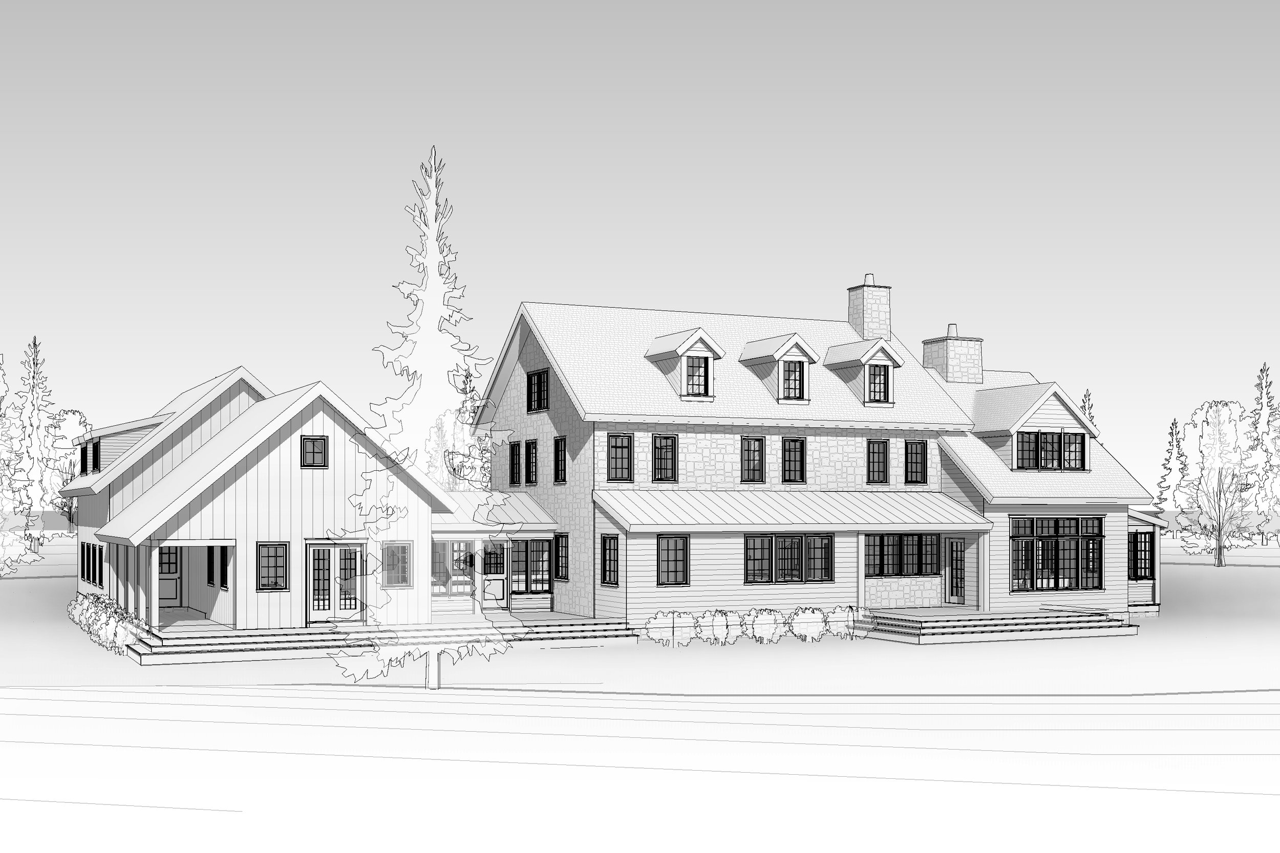 Inlet Farmhouse rear 3D.jpg