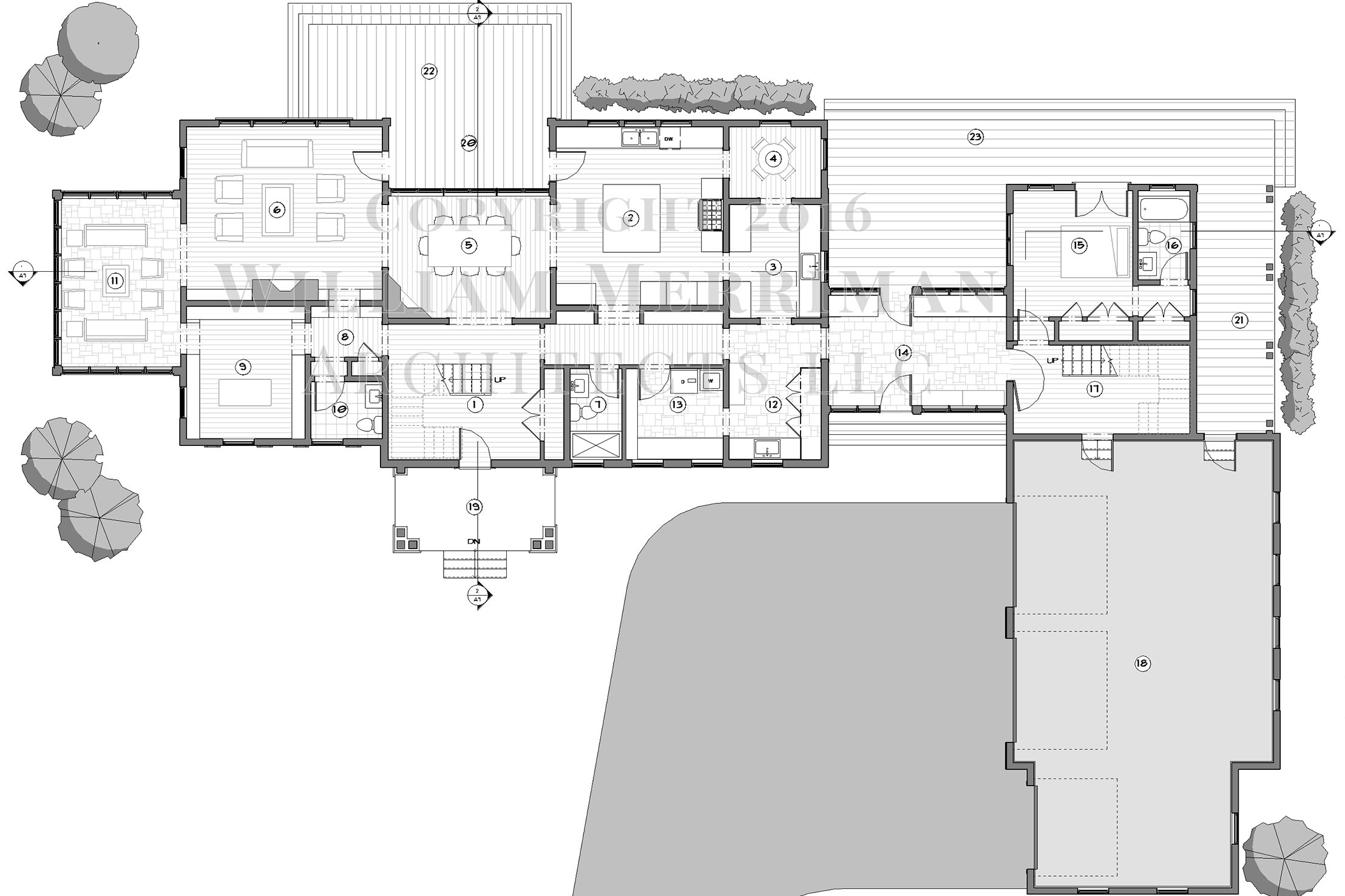 Inlet Farmhouse plan WEB.jpg