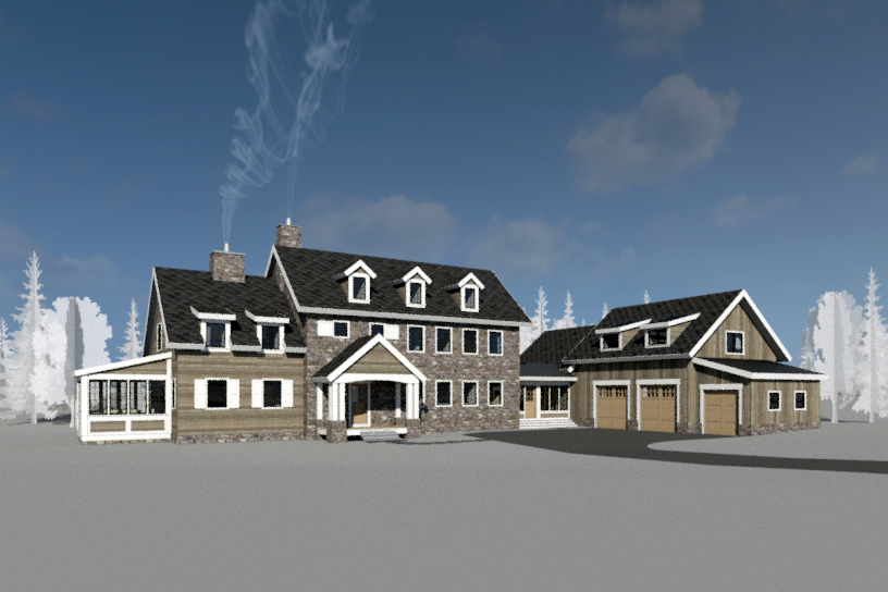 Inlet Farmhouse rendering 12-5.png
