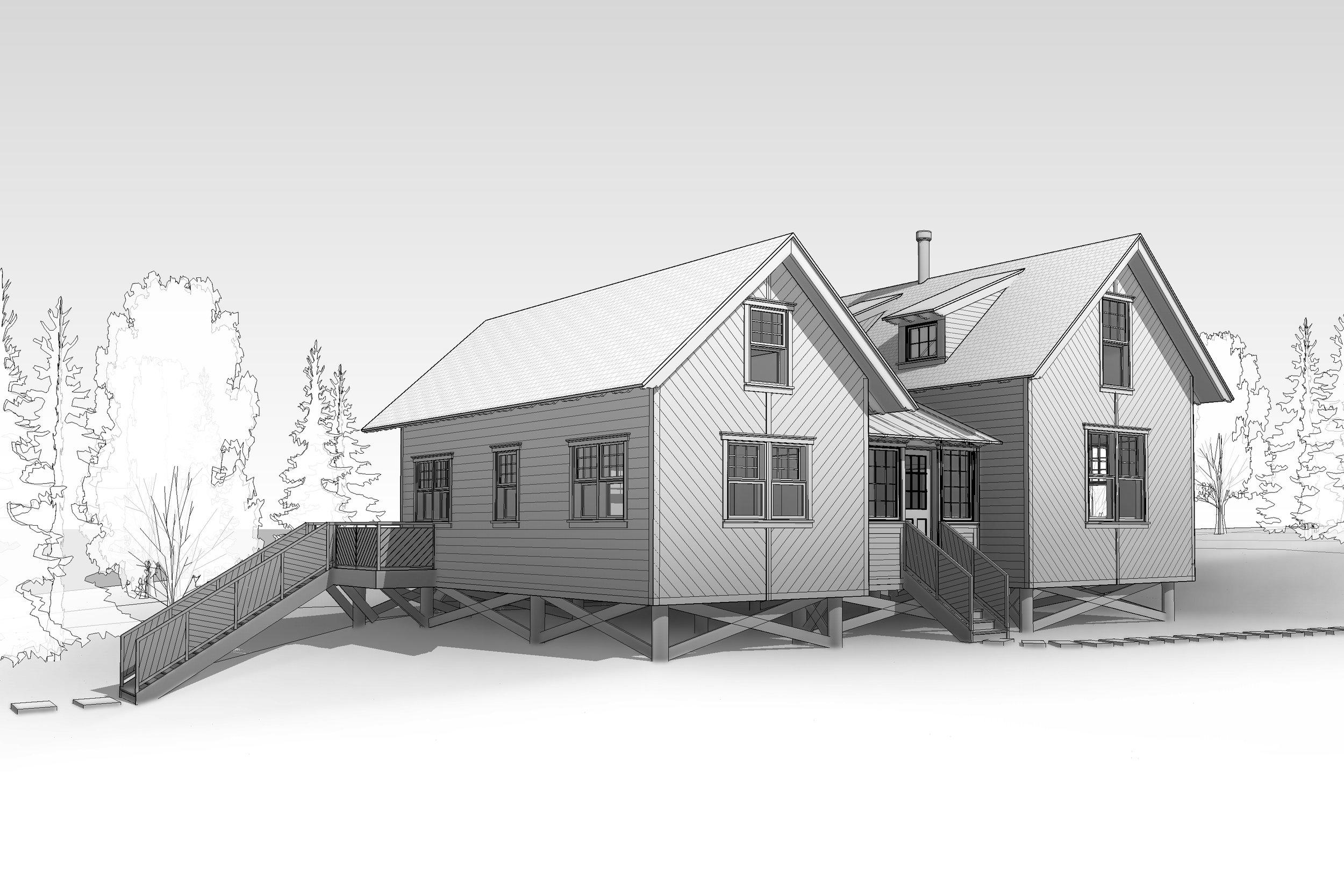 Fishing Cabin rear 3D.jpg