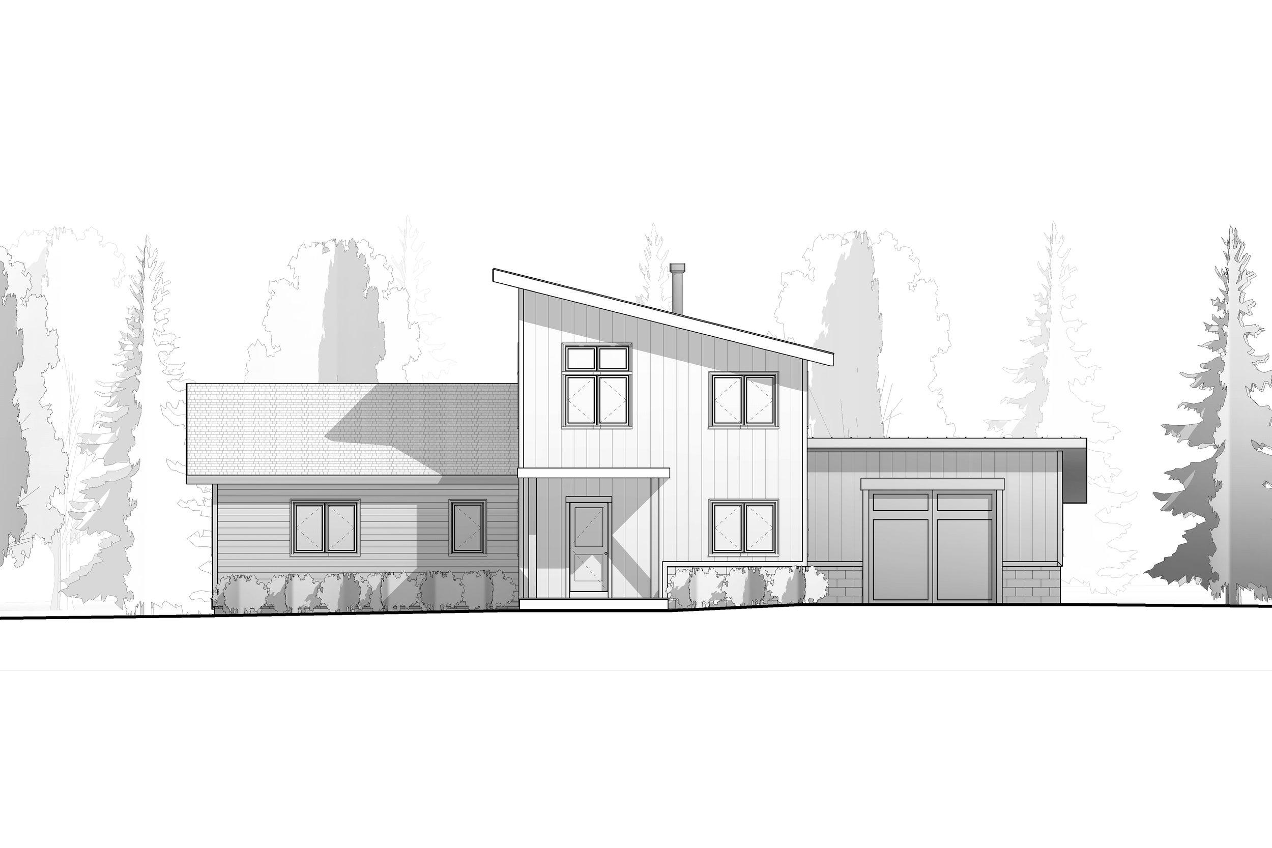 Small Modern front elevation.jpg