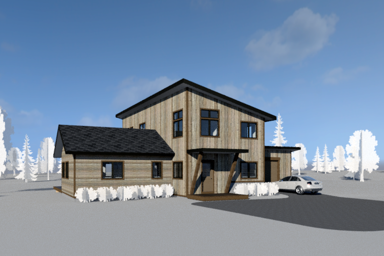 Small Modern rendering 11-2.png