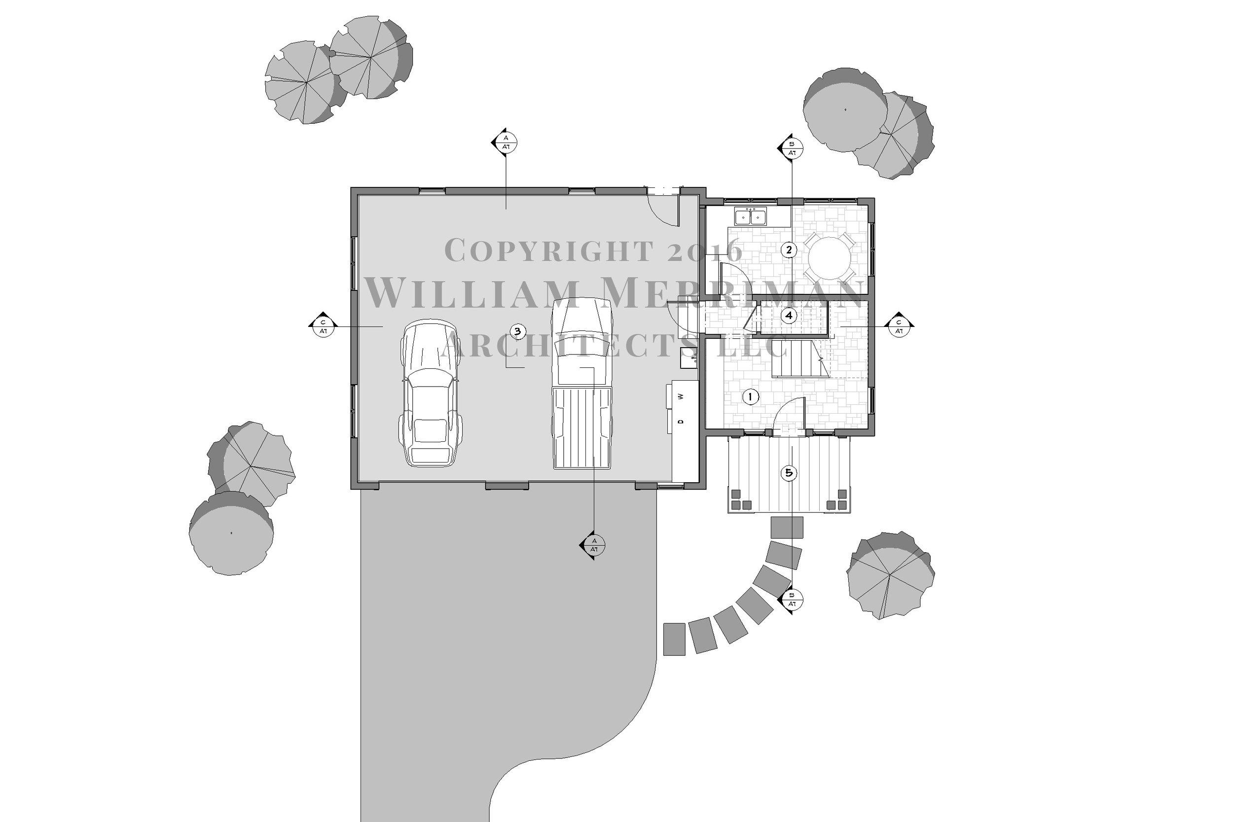 Plan 12-27.jpg