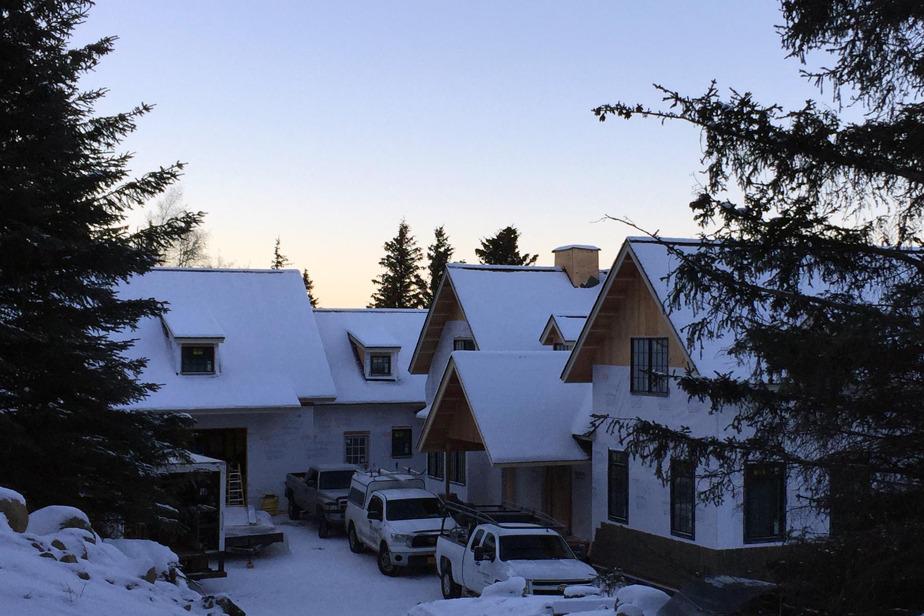 AlaskaFarmhouse 12-12-2016 (5).jpg