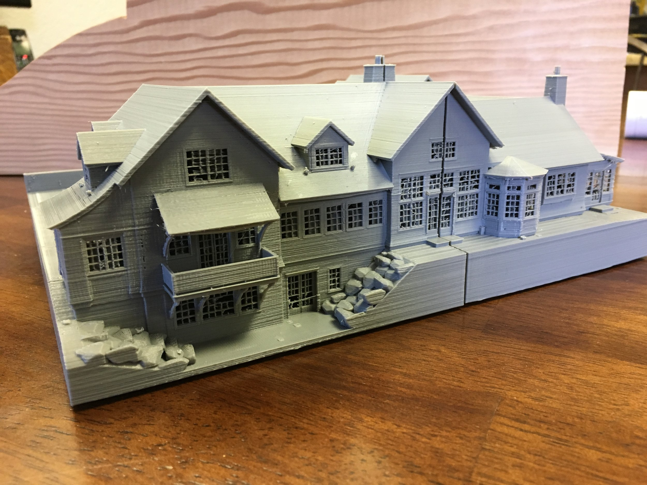 AKFarmhouse model (27).JPG