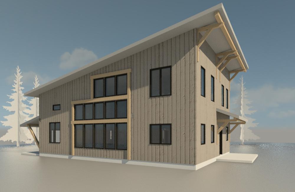 Kroll_Residence_Wedge_no_Garage.rvt_2017-Jun-09_09-50-47AM-000_Northwest_Exterior_Perspective.png