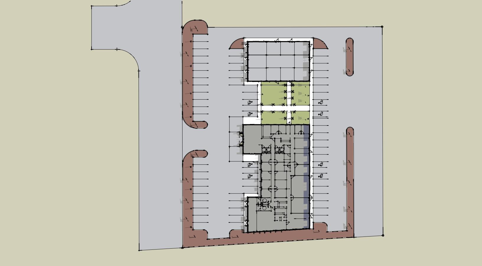 CC Wasilla Floor Plans.jpg