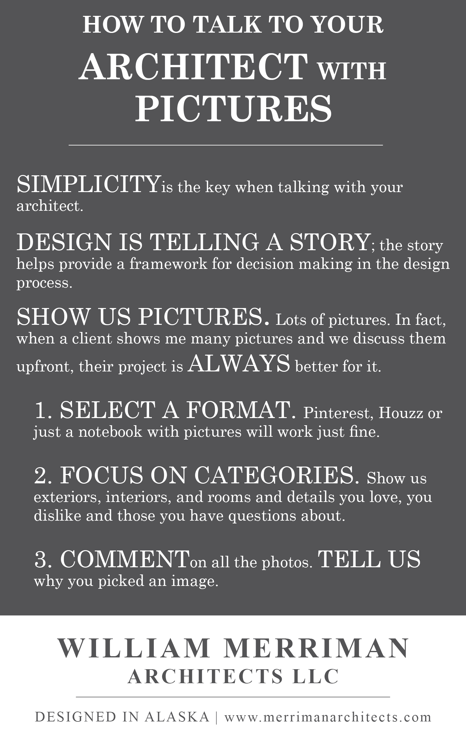 How to talk to an Architect with Pictures.png