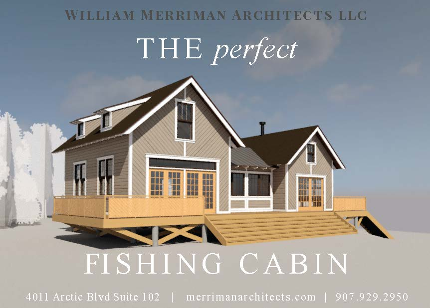 The Perfect Fishing Cabin.jpg