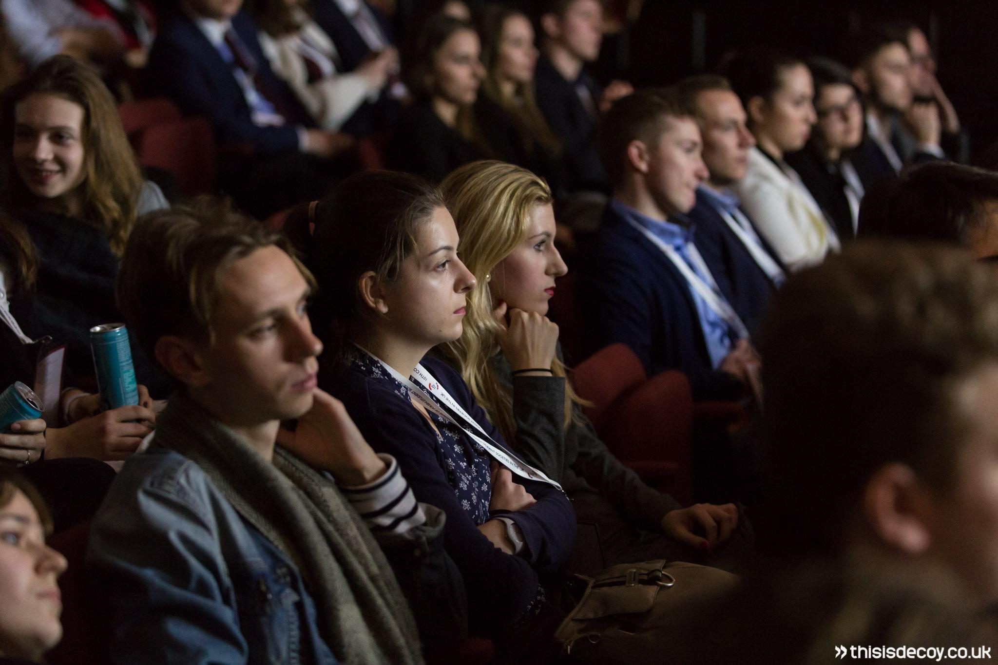 Polish Congress of Student Societies in the UK 2017 - Decoy Media - 10.jpg