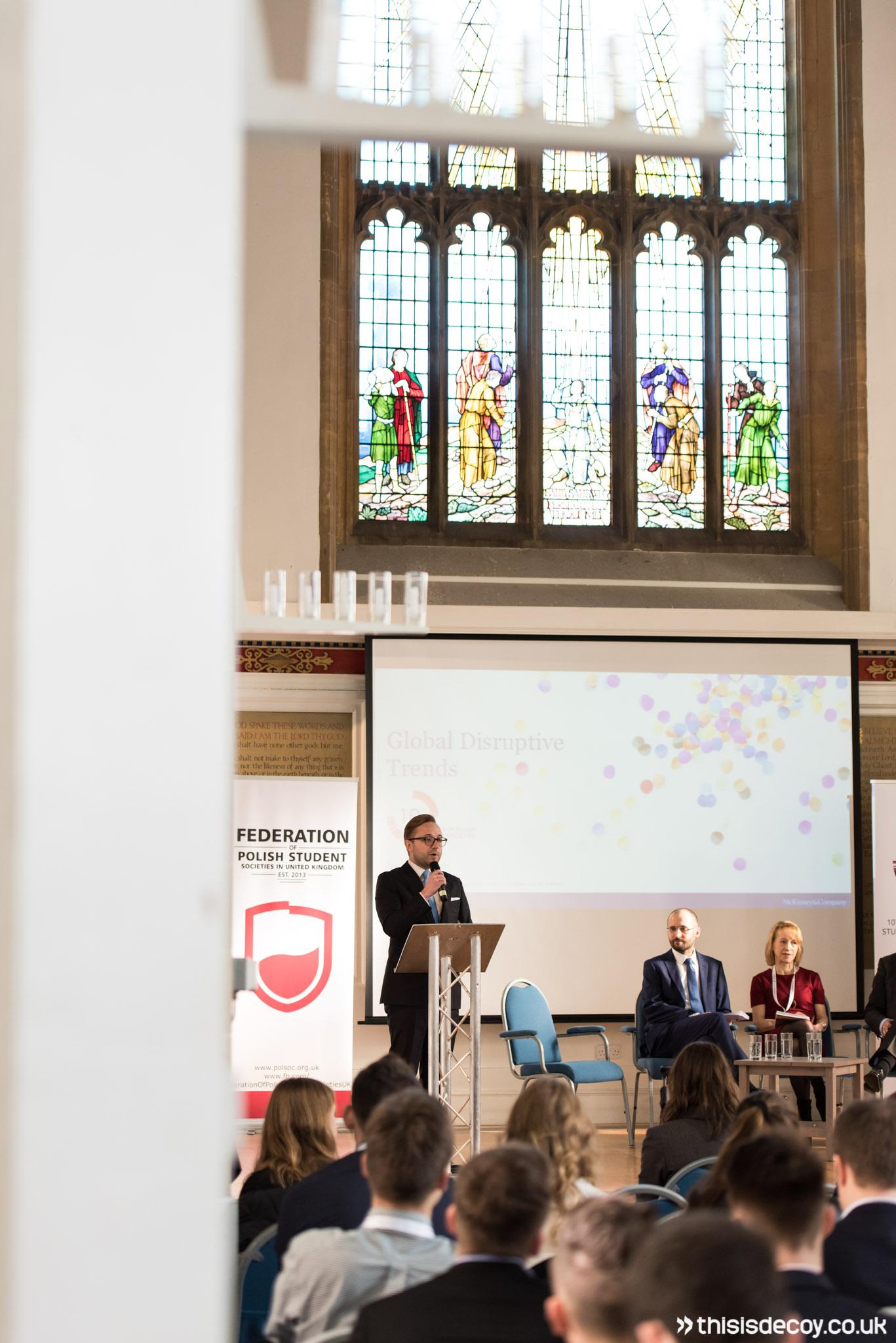 Polish Congress of Student Societies in the UK 2017 - Decoy Media - 14.jpg