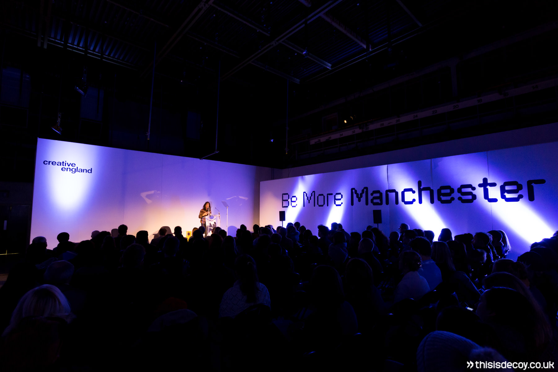 event photographer manchester