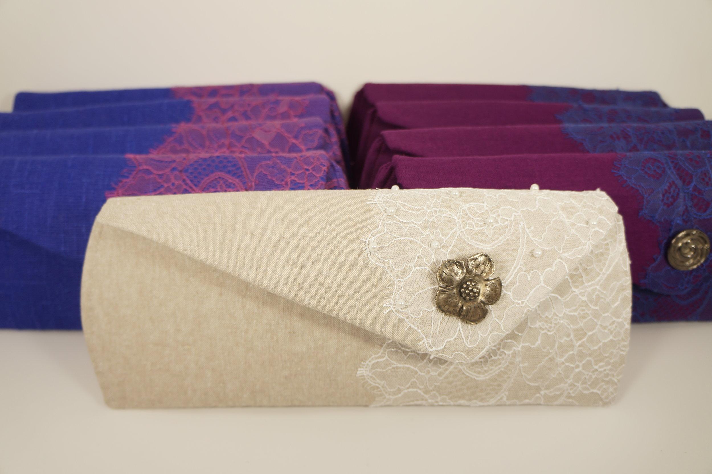 2015-01-21 linen lace.JPG