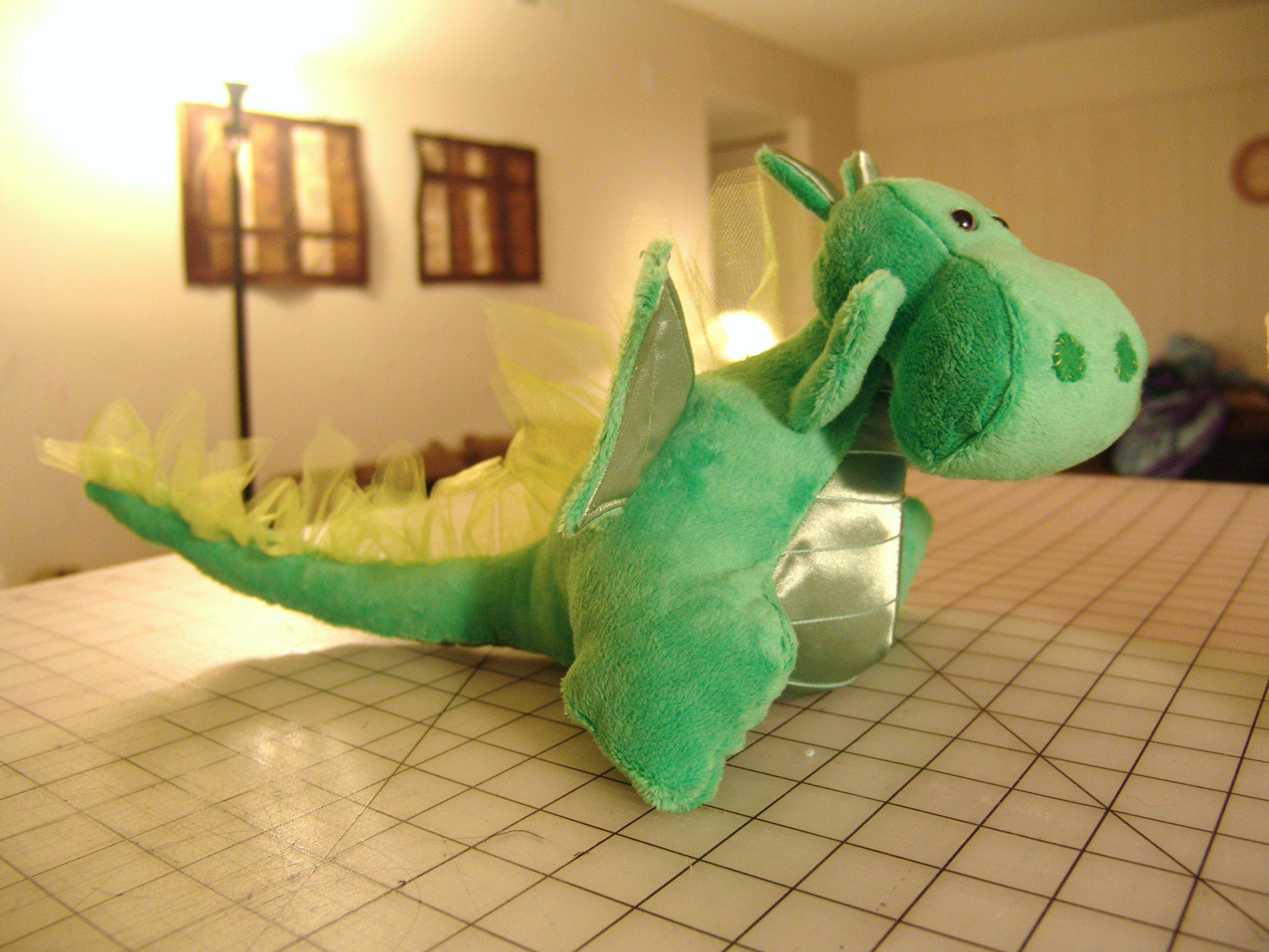 dragons 003.JPG