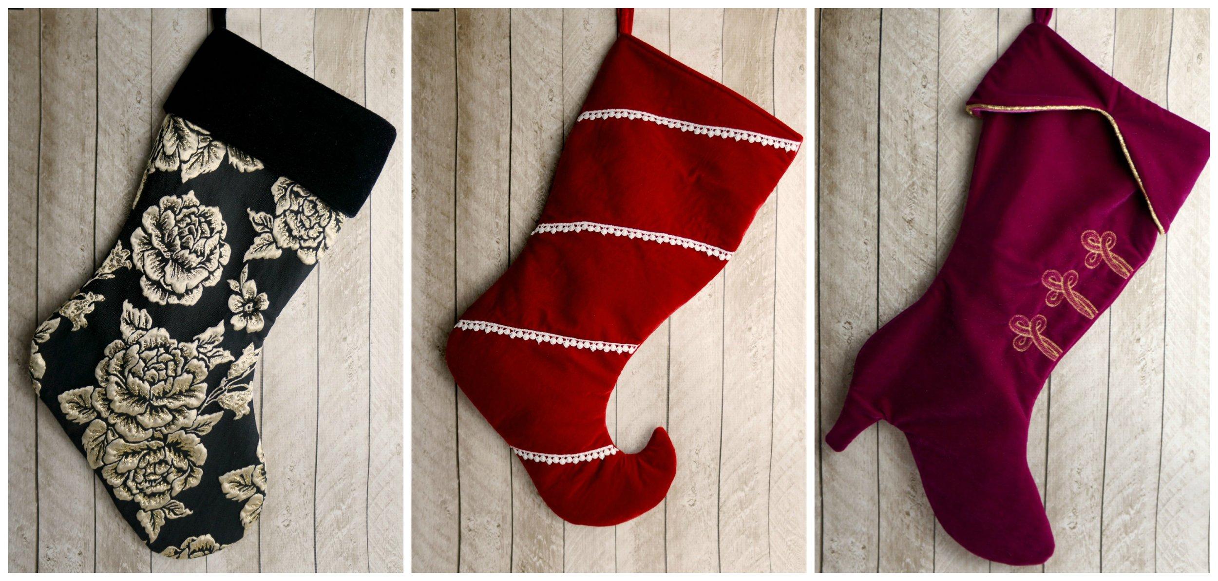 stocking collage 1.jpg