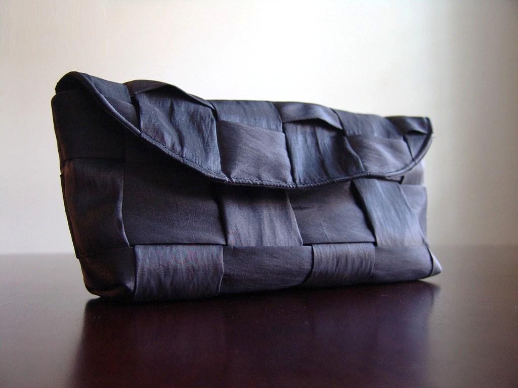 purses 001 (5).JPG