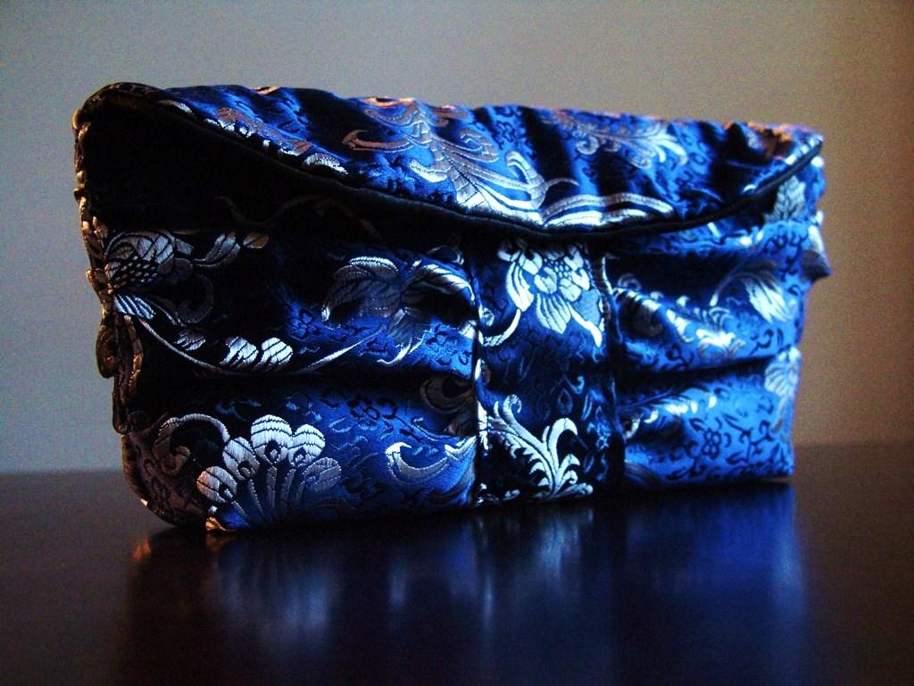purses 026 (8).JPG