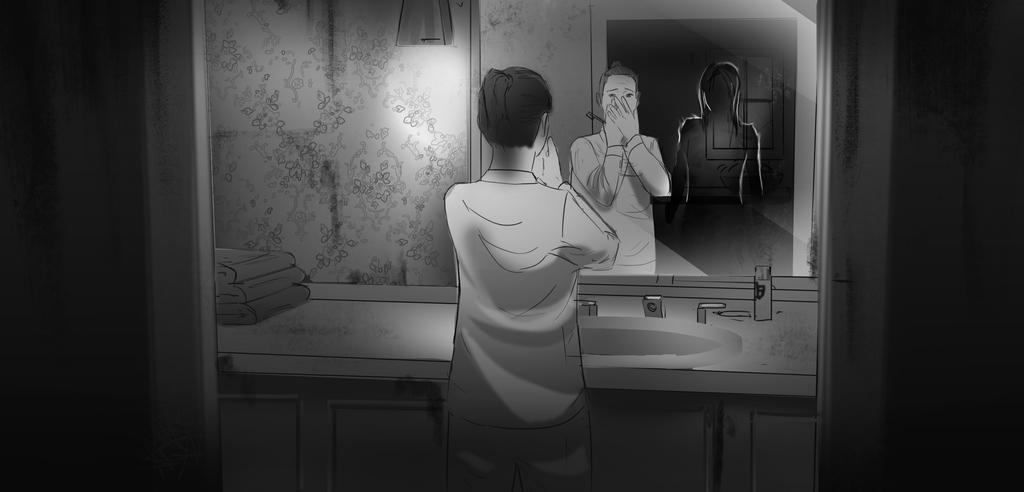 the_house_bathroom_comp-female-3_1024.jpg