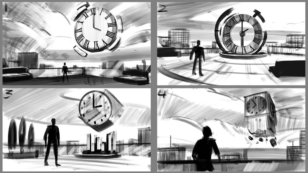 rosetta_clock_sketches_1024.jpg