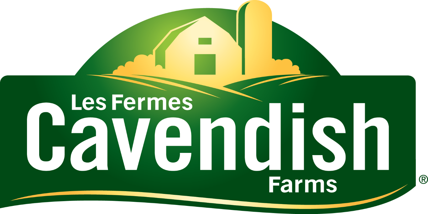Cavendish-Farms-ogo.png