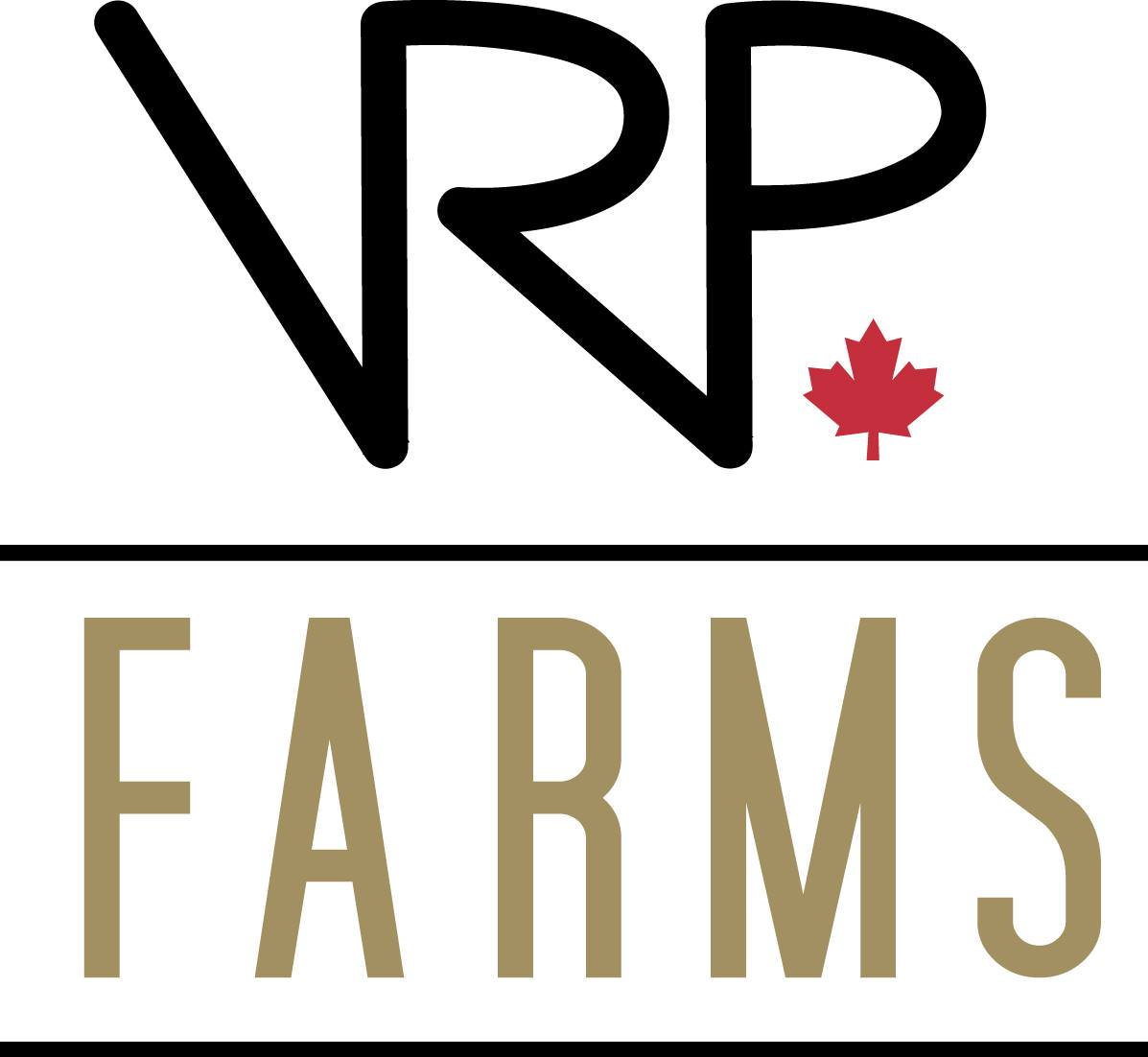 VRP logo.jpg