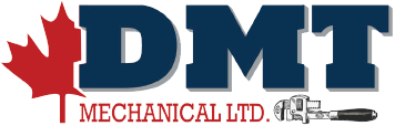 dmt-mechanical-logo.png