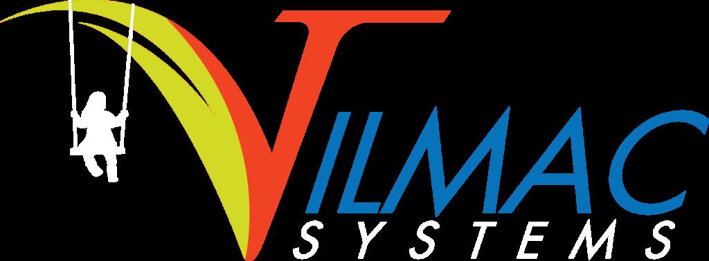 vilmac_logo_no_tagline_ColorAndWhite-1024x378.png