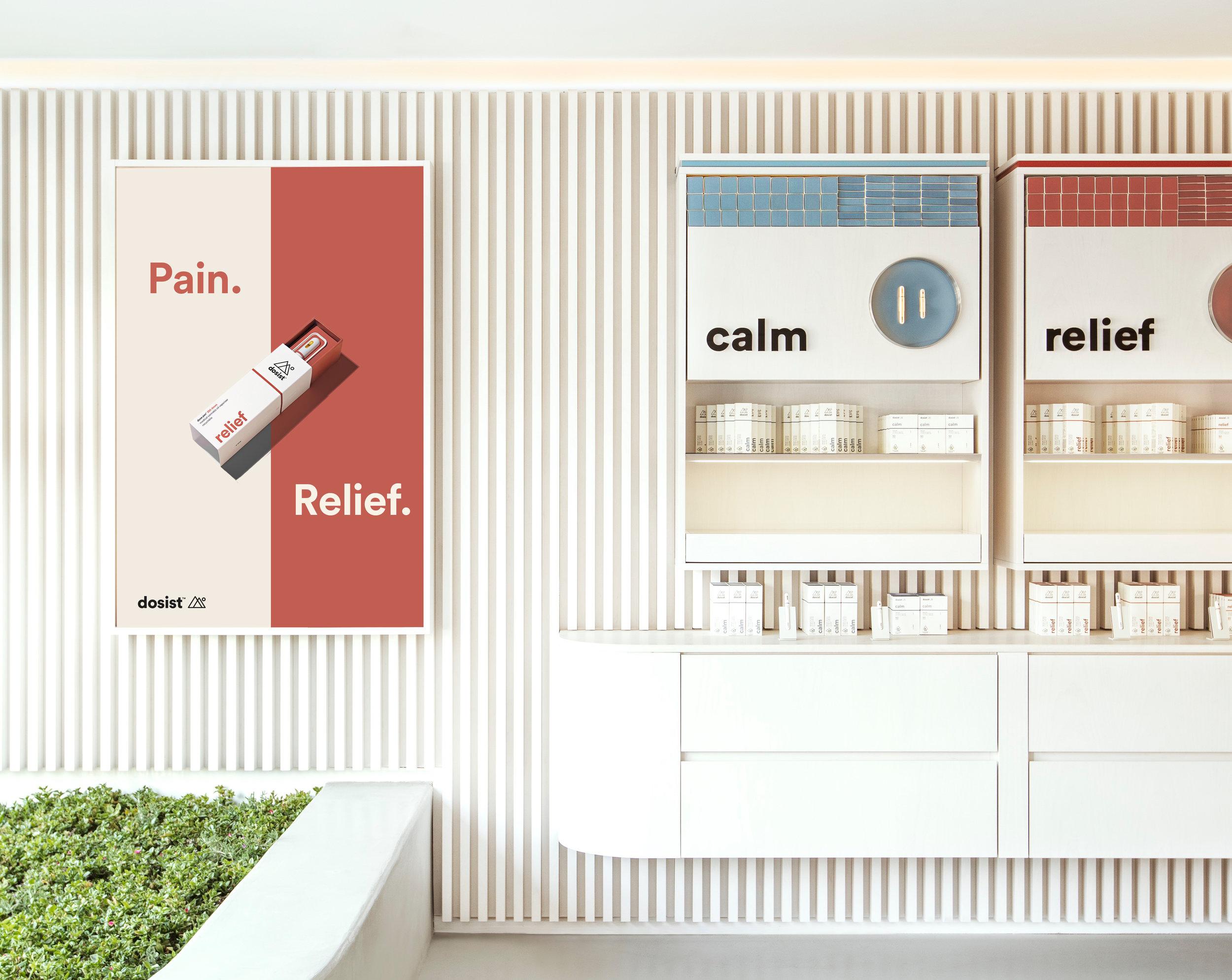 Relief_Store.jpg