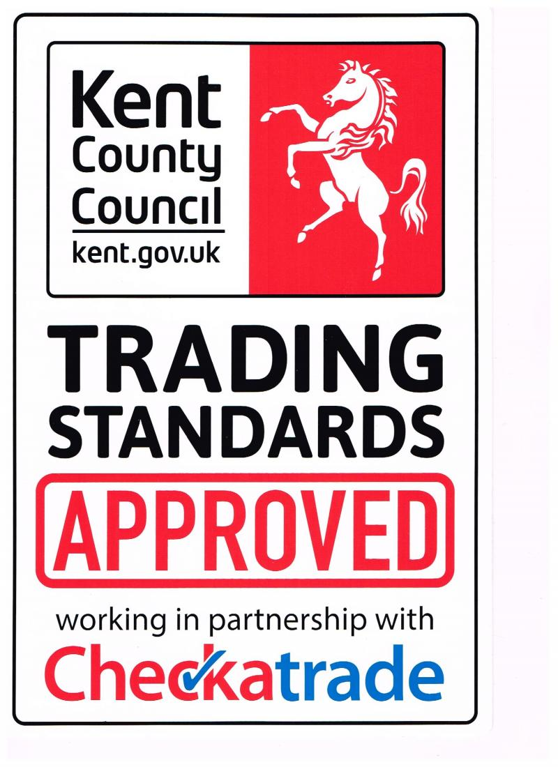 KEP lifts - kent trading standards