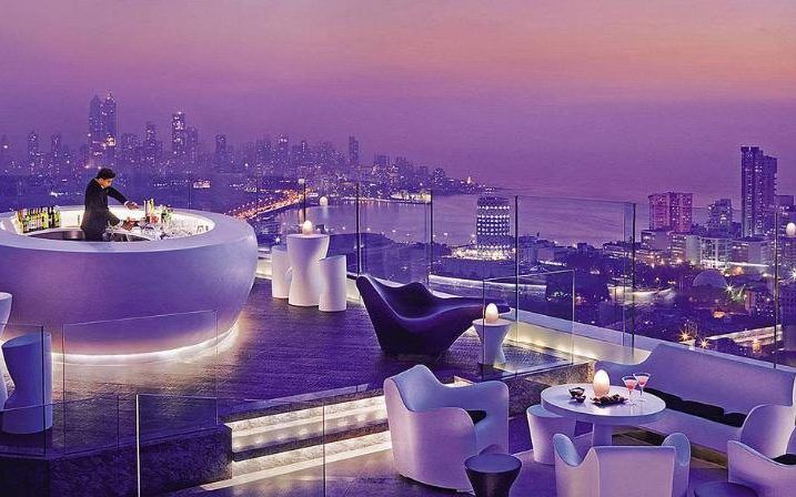http://www.telegraph.co.uk/luxury/travel/the-worlds-best-rooftop-bars/aer-four-seasons-mumbai/