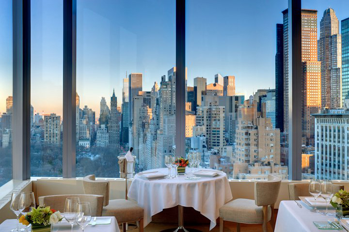 http://www.harpersbazaar.com/culture/travel-dining/a10623/rooftop-restaurants-around-the-world/