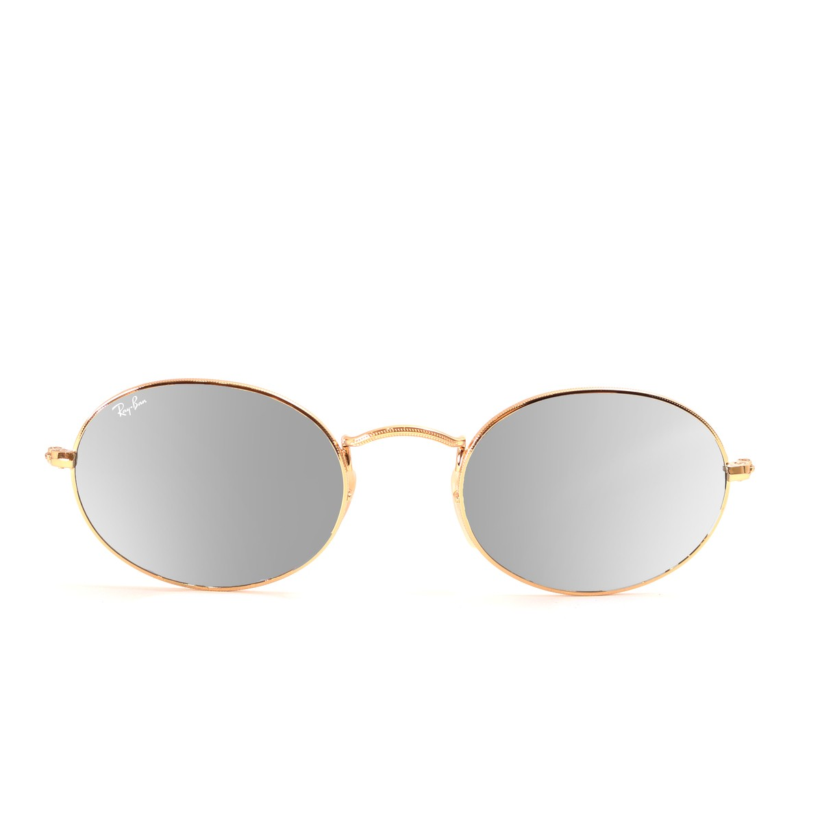 ray_ban_rb3547n_001_30_50_front.jpg