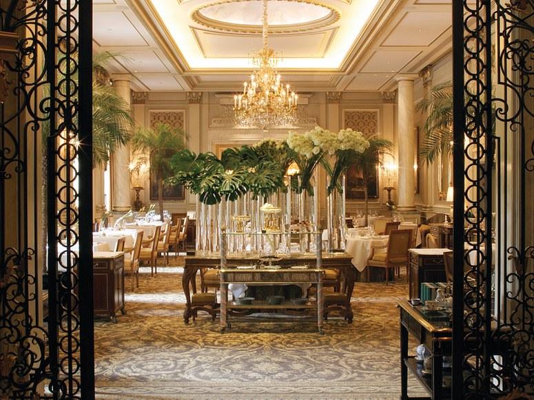 four-seasons-hotel-george-v-paris-paris-france-105827-6.jpg