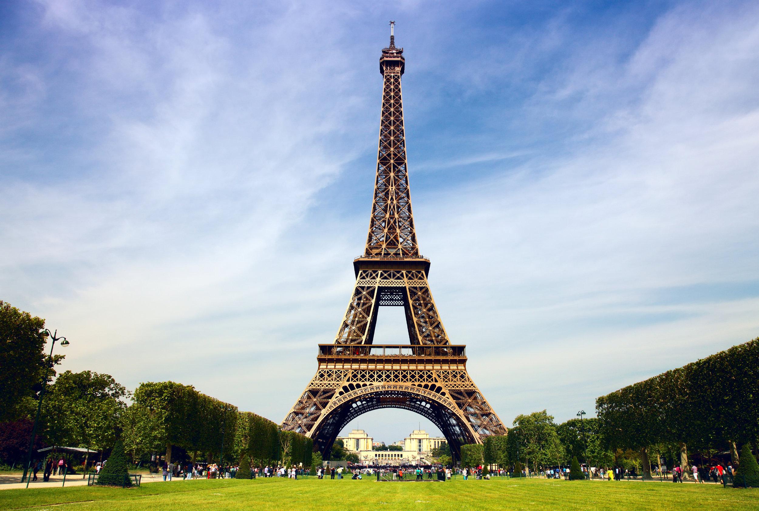 hith-eiffel-tower-iStock_000016468972Large.jpg