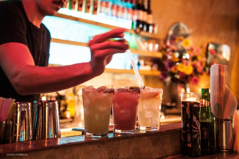 Cantina-Del-74-drinks.jpg