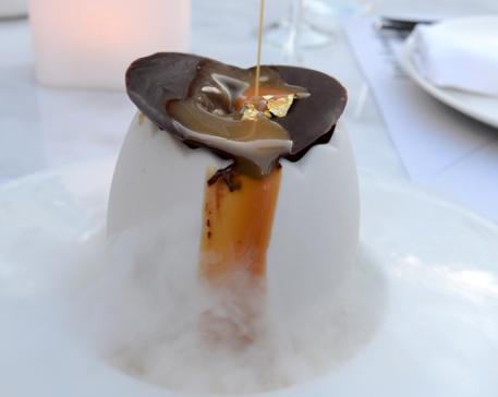 http://interni-restaurant.gr/