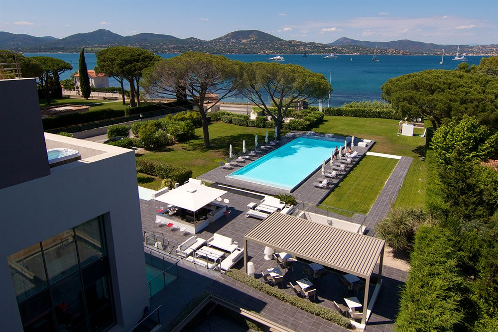 https://www.expedia.co.uk/Sainte-Maxime-Saint-Tropez-Hotels-Kube-Hotel-Saint-Tropez.h2774295.Hotel-Information