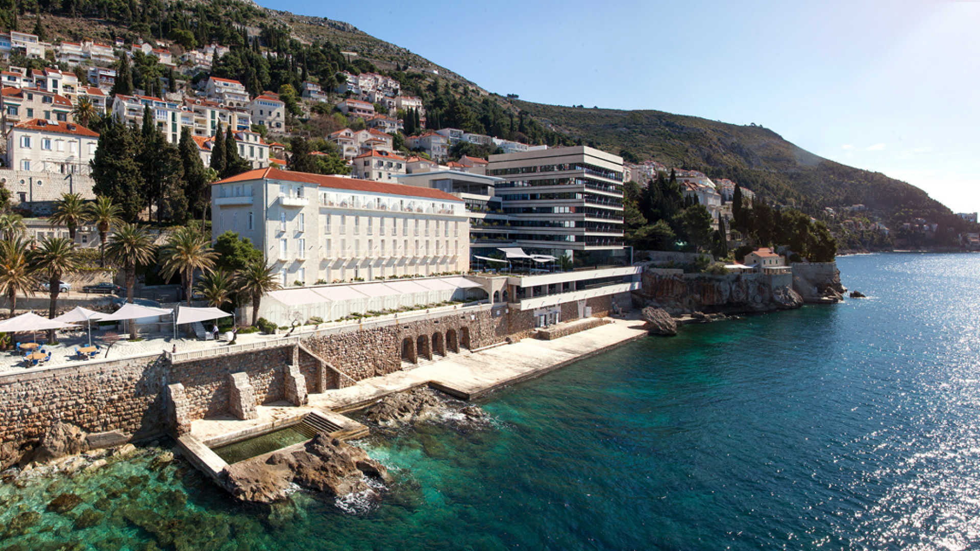 http://www.kuoni.co.uk/croatia/hotels/hotel-excelsior-dubrovnik