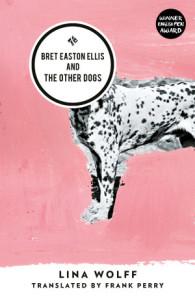 bret-easton-ellis