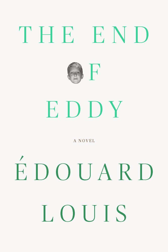 The-End-of-Eddy.jpg